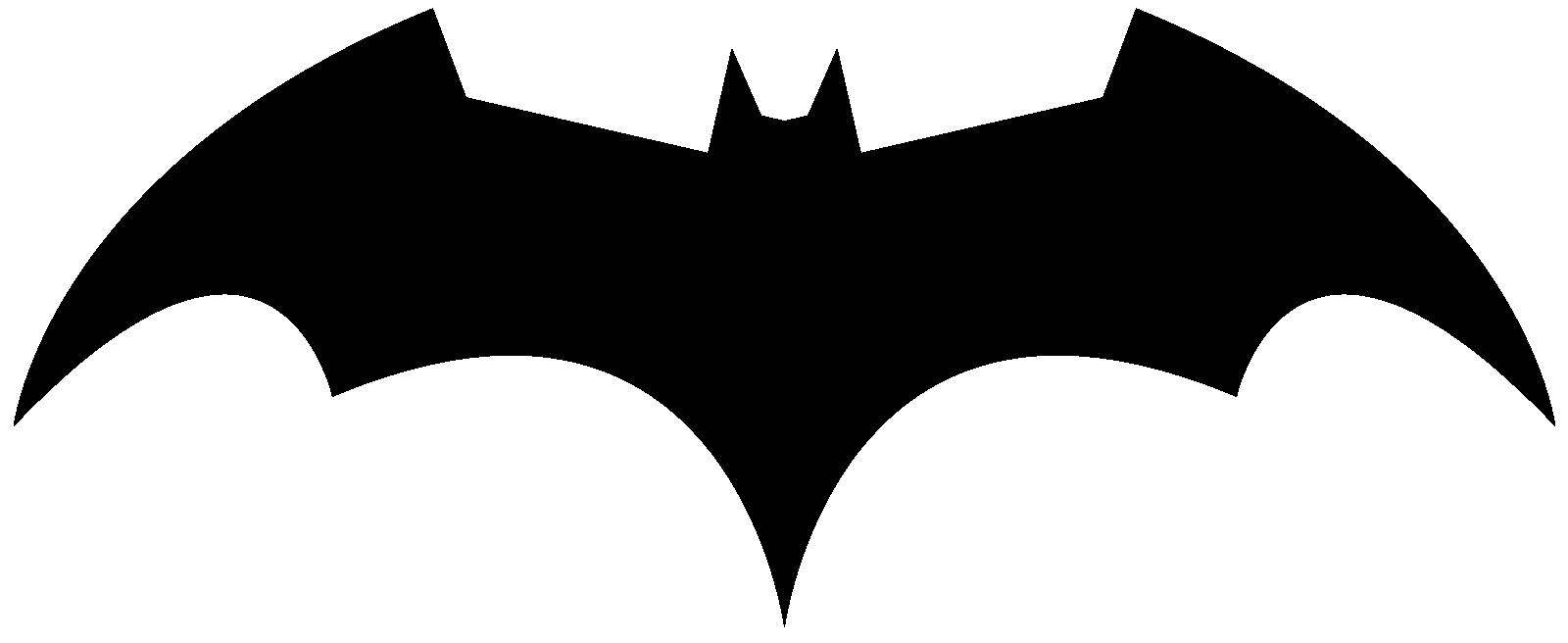 banner freeuse Batman Scarecrow Logo Batmobile