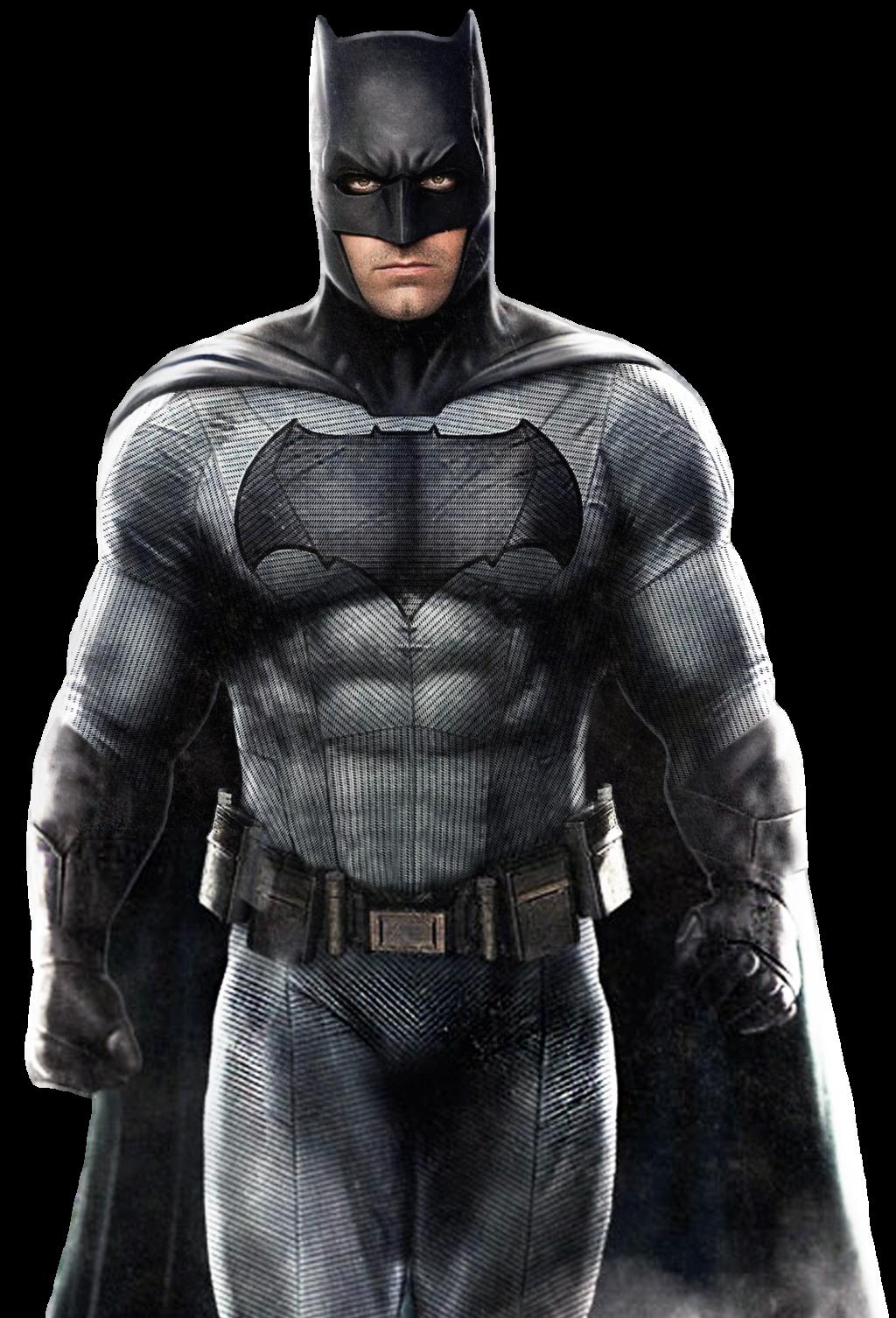 picture free batmobile drawing bvs #89932085