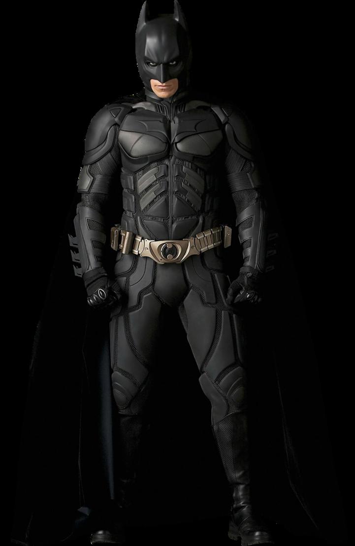 svg transparent stock Batman Dark Knight Transparent background by gasa