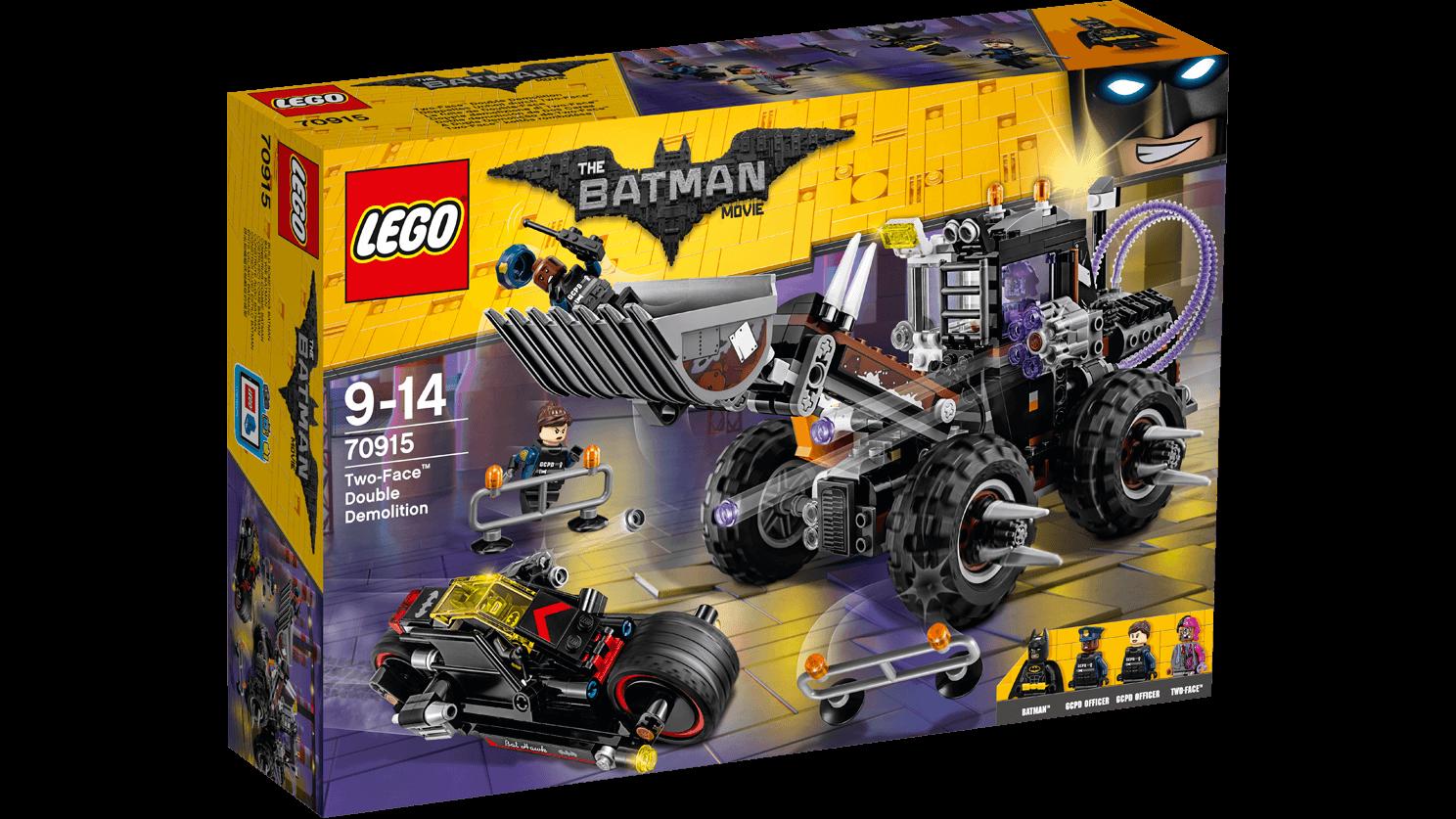 transparent download batmobile drawing engineering #92193004