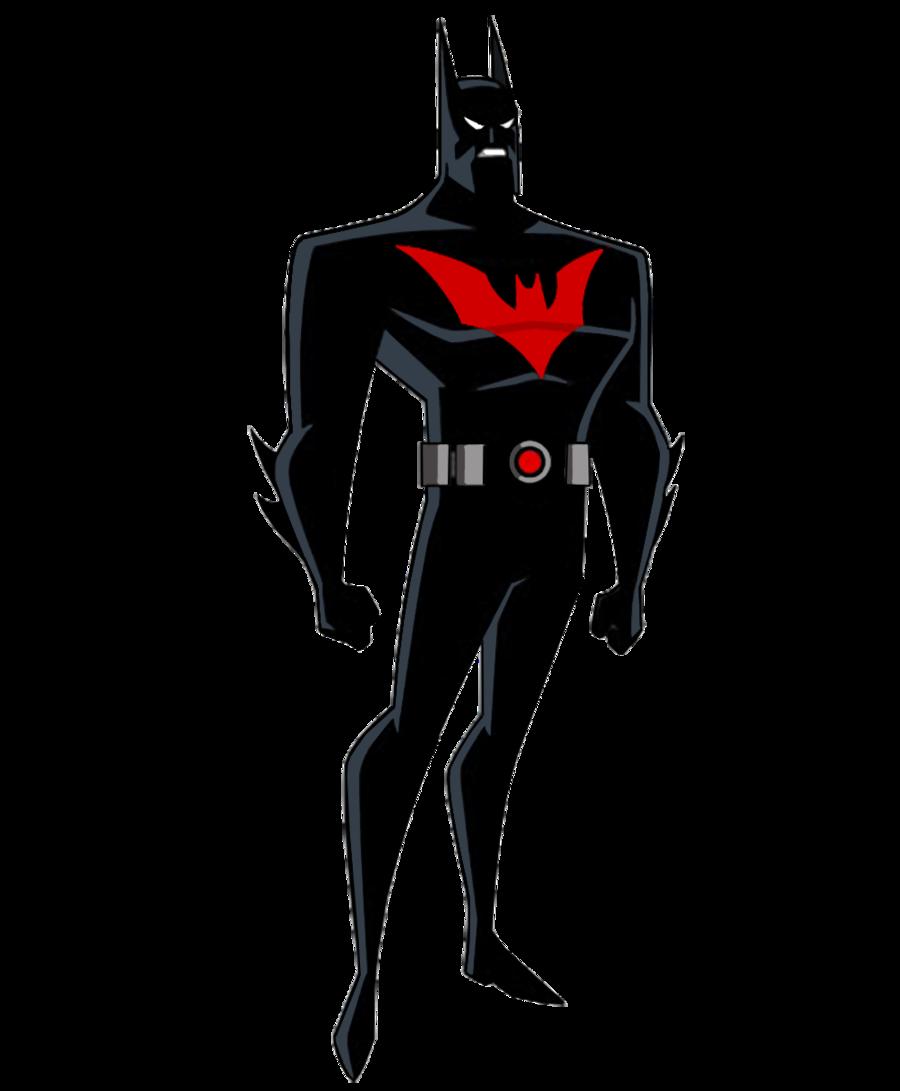 png transparent download Batman beyond bruce wayne. Batmobile drawing history