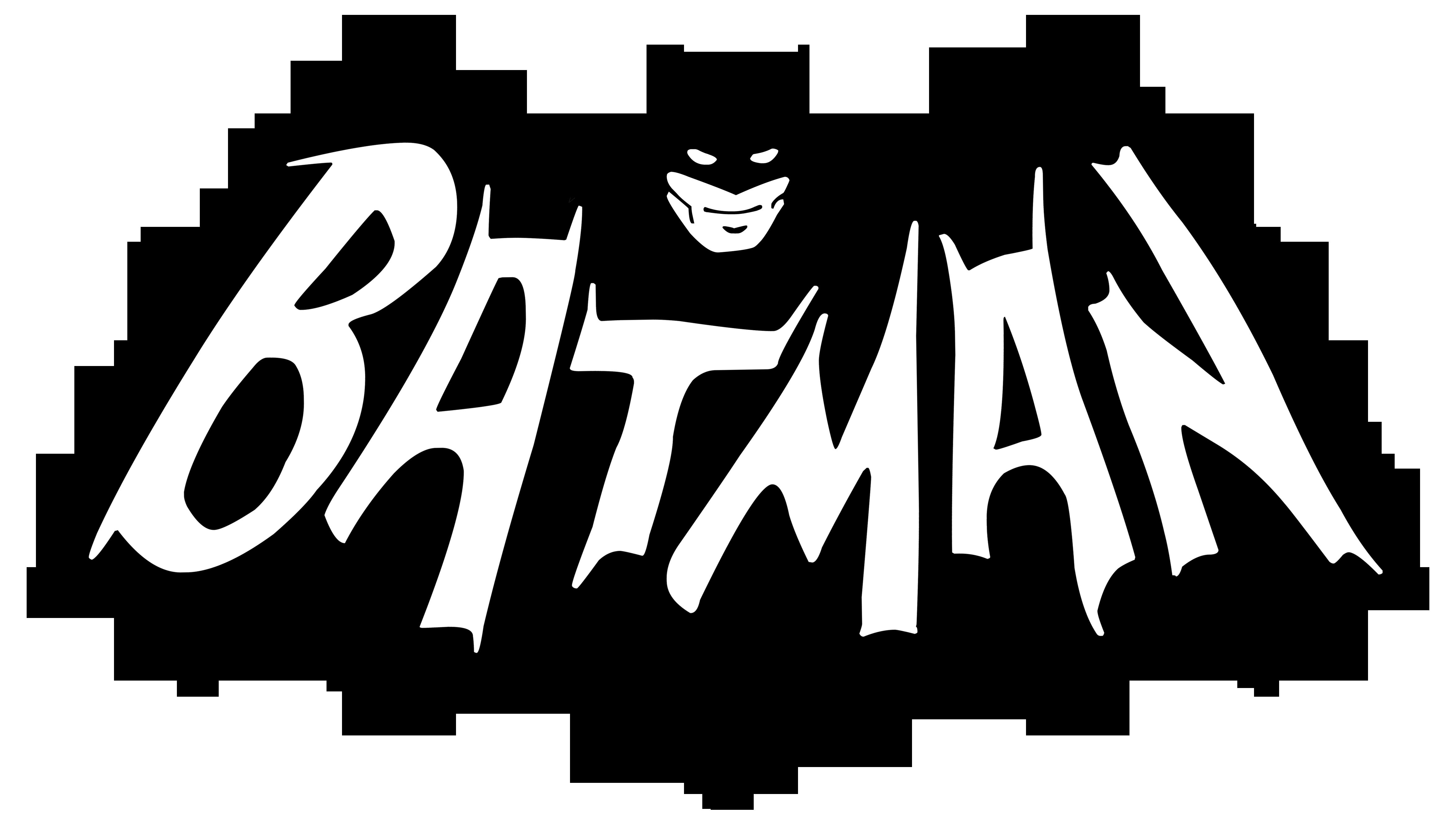 picture download Batman Logo