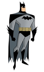graphic black and white download Batmobile drawing ink. Explore on deviantart batman