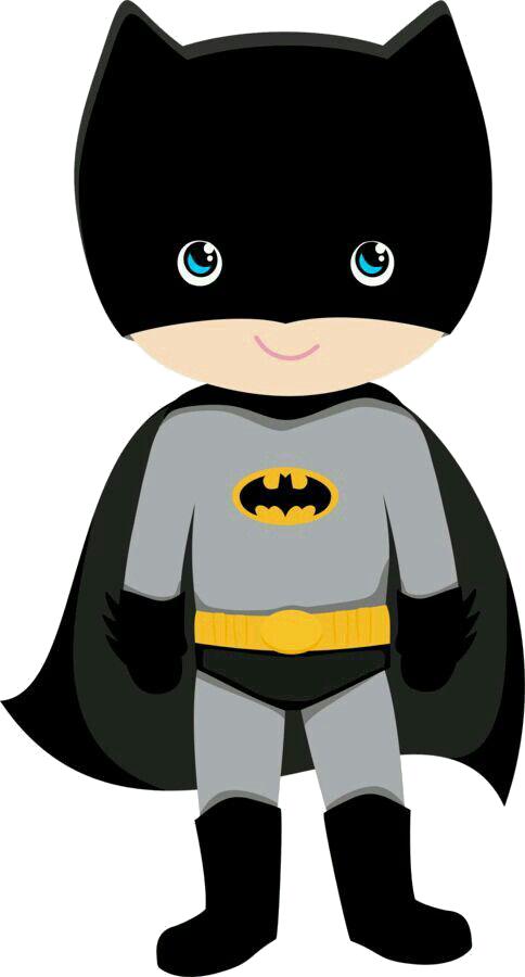 jpg royalty free download Collection of free Batmen clipart blue batman
