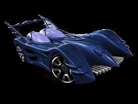 svg transparent download  city series toy. Batmobile drawing race car