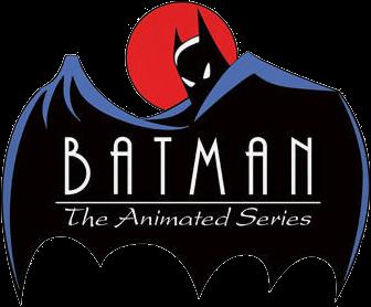 png transparent batmobile drawing the new batman adventures #89935810
