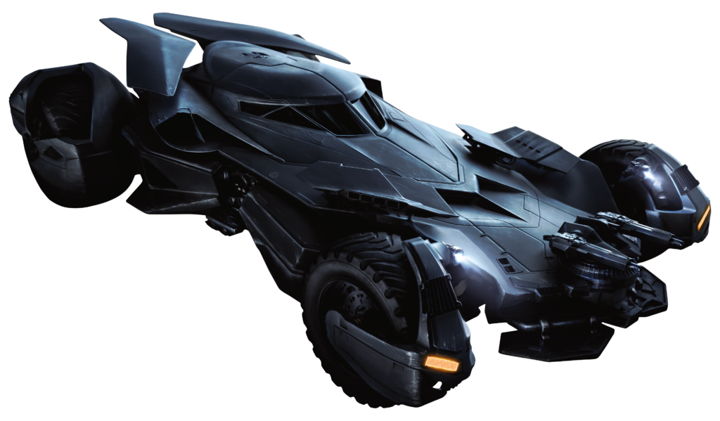 free stock batmobile drawing tim burton batman #89935866