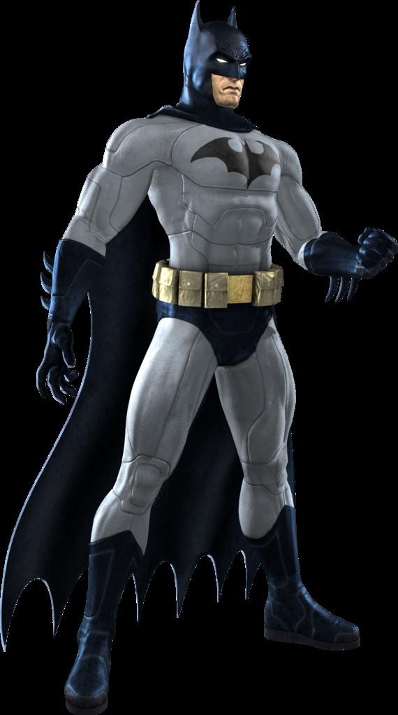 svg stock Batman
