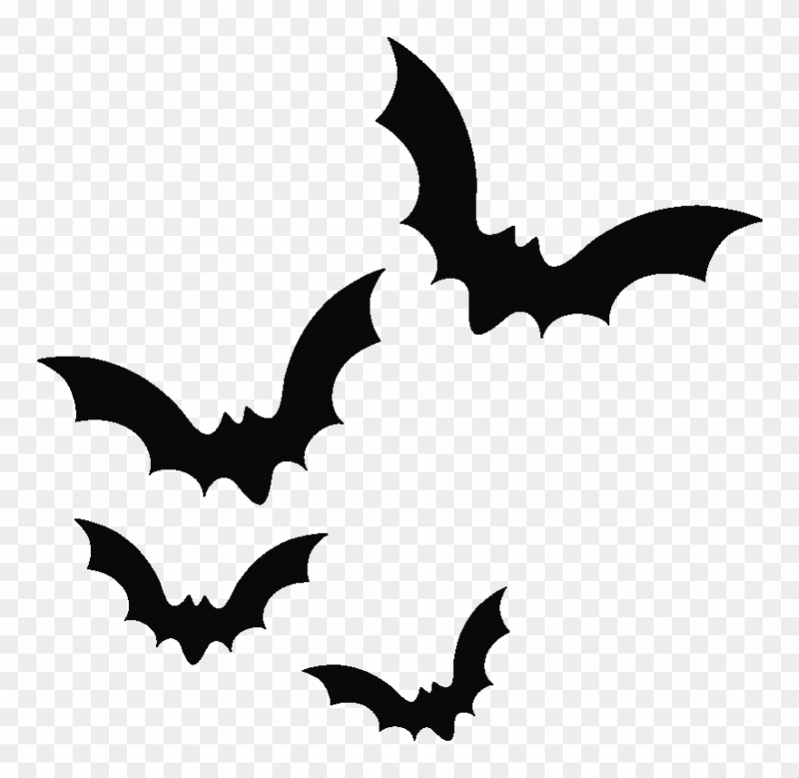 clip art transparent library Bat png possum magic. Bats clipart.