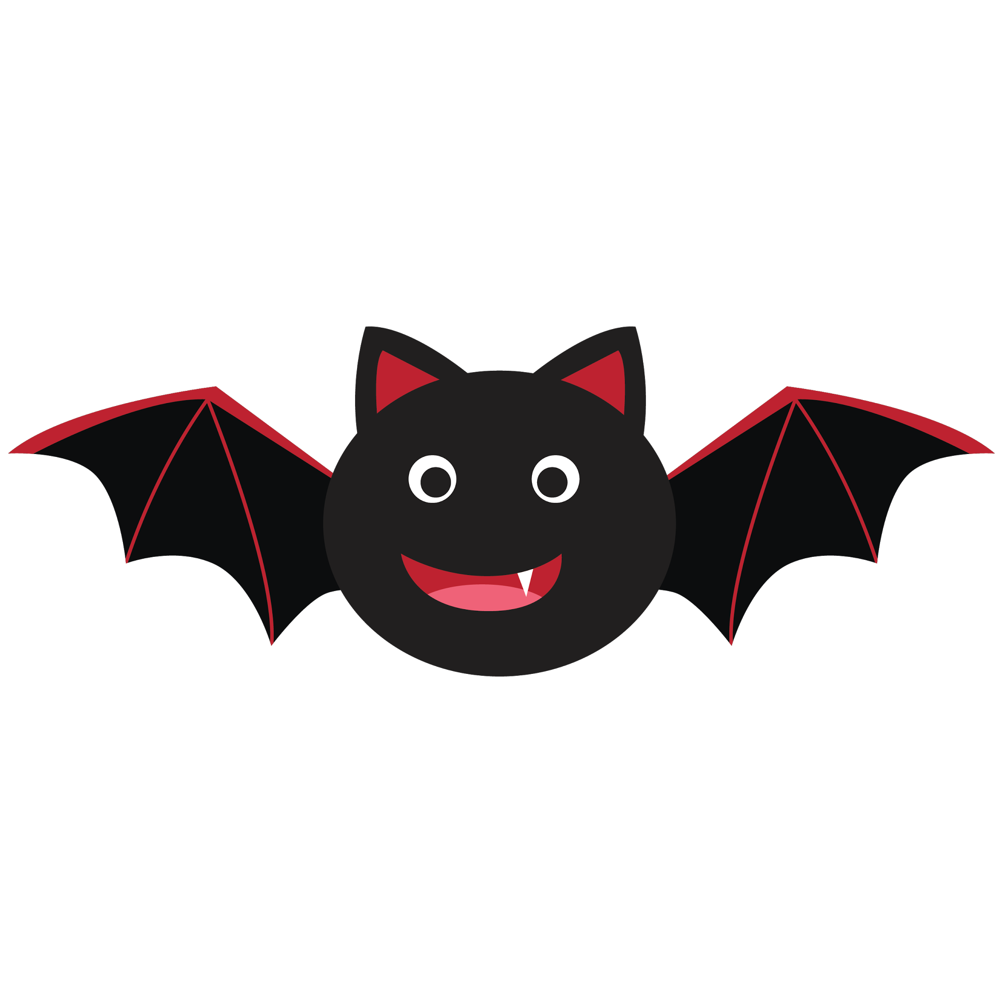 banner free stock Vampir clipart animal fang.  collection of cute