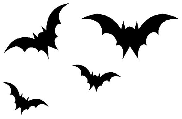 clipart download Transparent bat. Png images all download