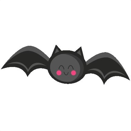 stock  collection of cute. Bats clipart kawaii.