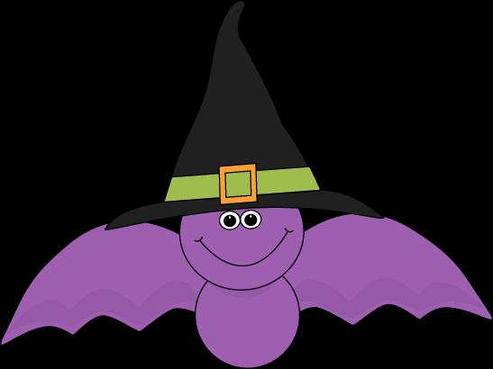 clip art free download Bat hat free on. Bats clipart kawaii.