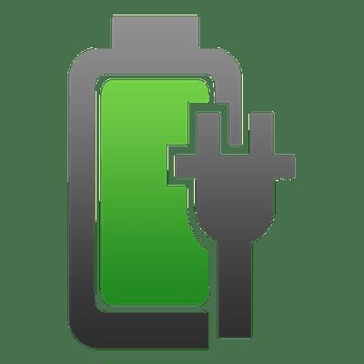 svg freeuse stock Batteries transparent PNG images