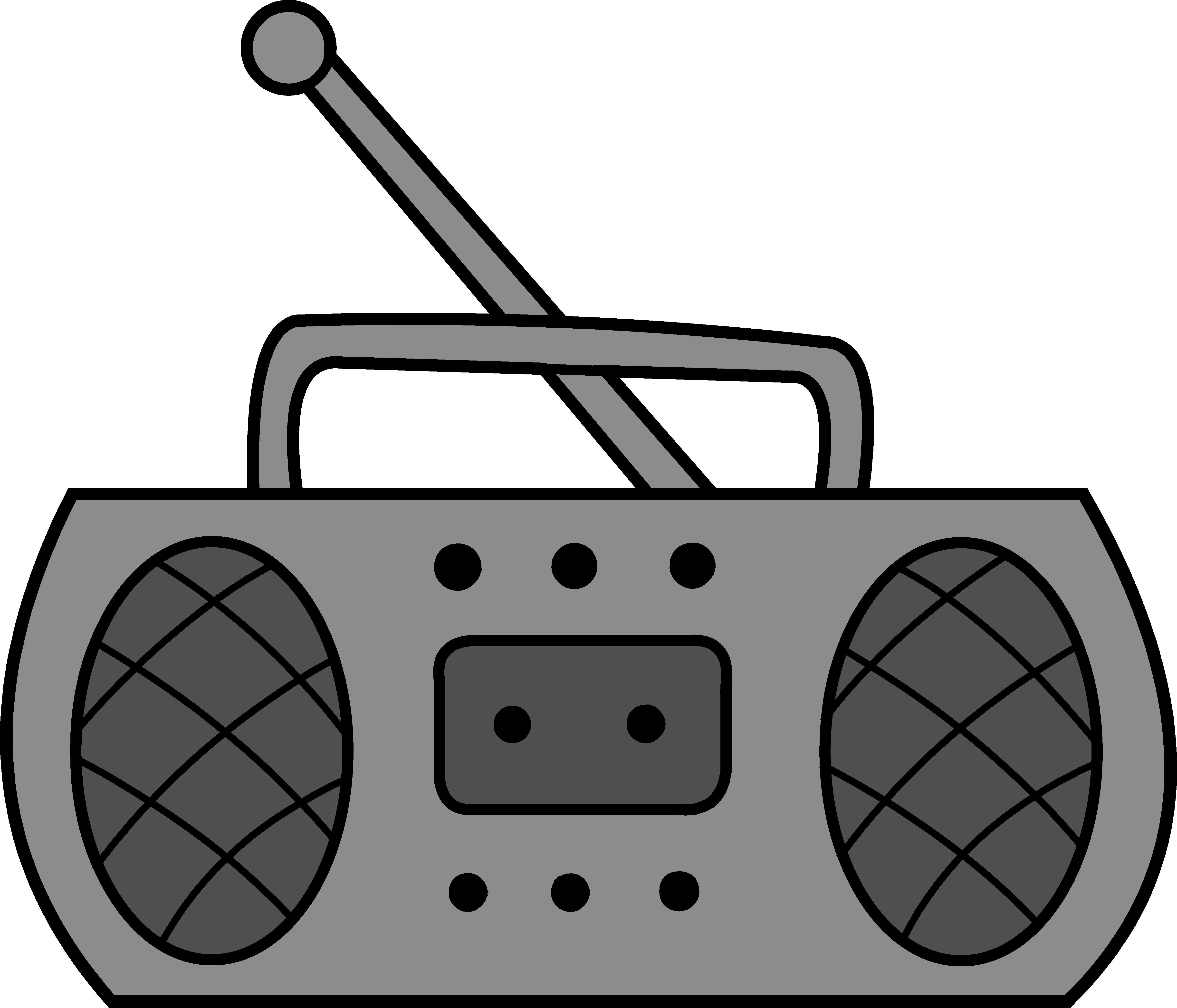 png transparent stock Radio free on dumielauxepices. Advertising clipart broadcasting