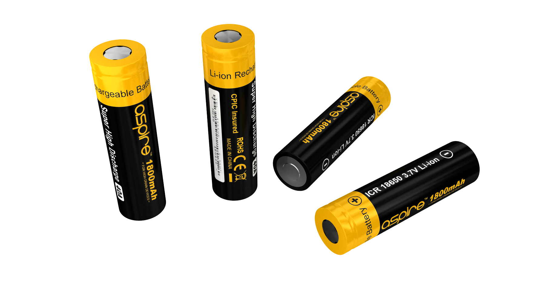 svg transparent Battery clipart dry cell. Akaline png images duracell.