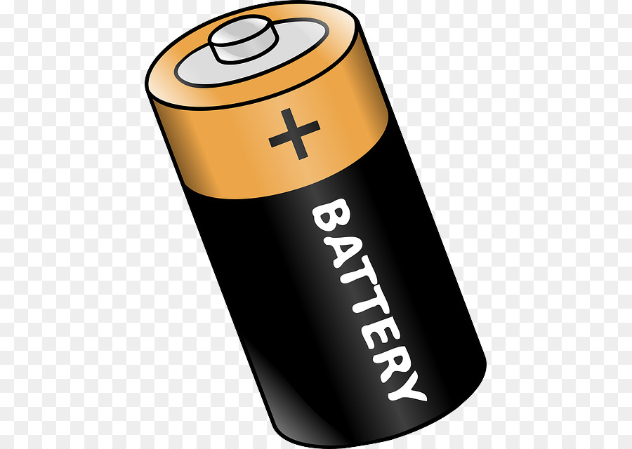 clip library stock Battery clipart dry cell. Cartoon .