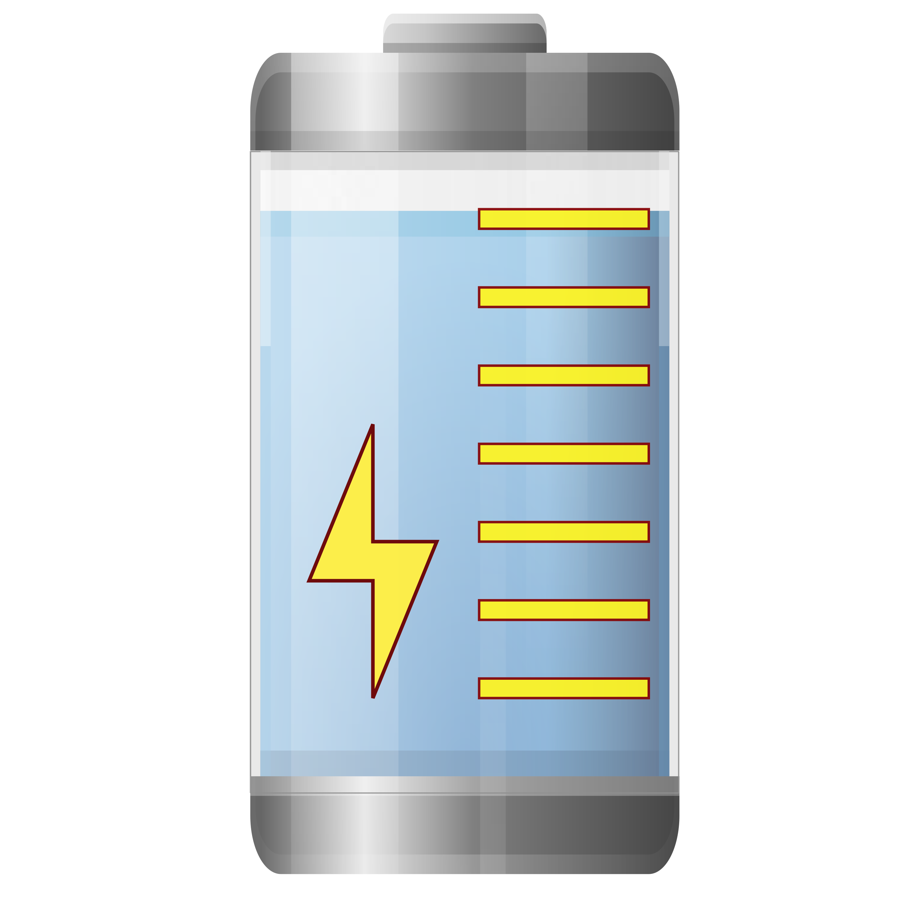 picture black and white Battery clipart dry cell. Replace batteries clip art.