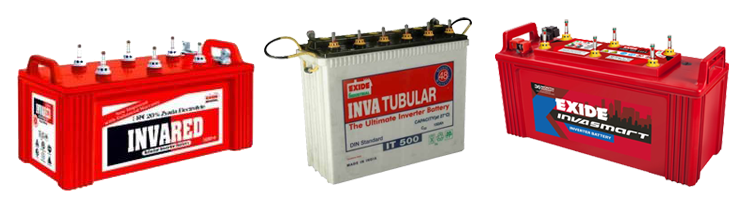 image free Battery clipart inverter battery. Png image mart.