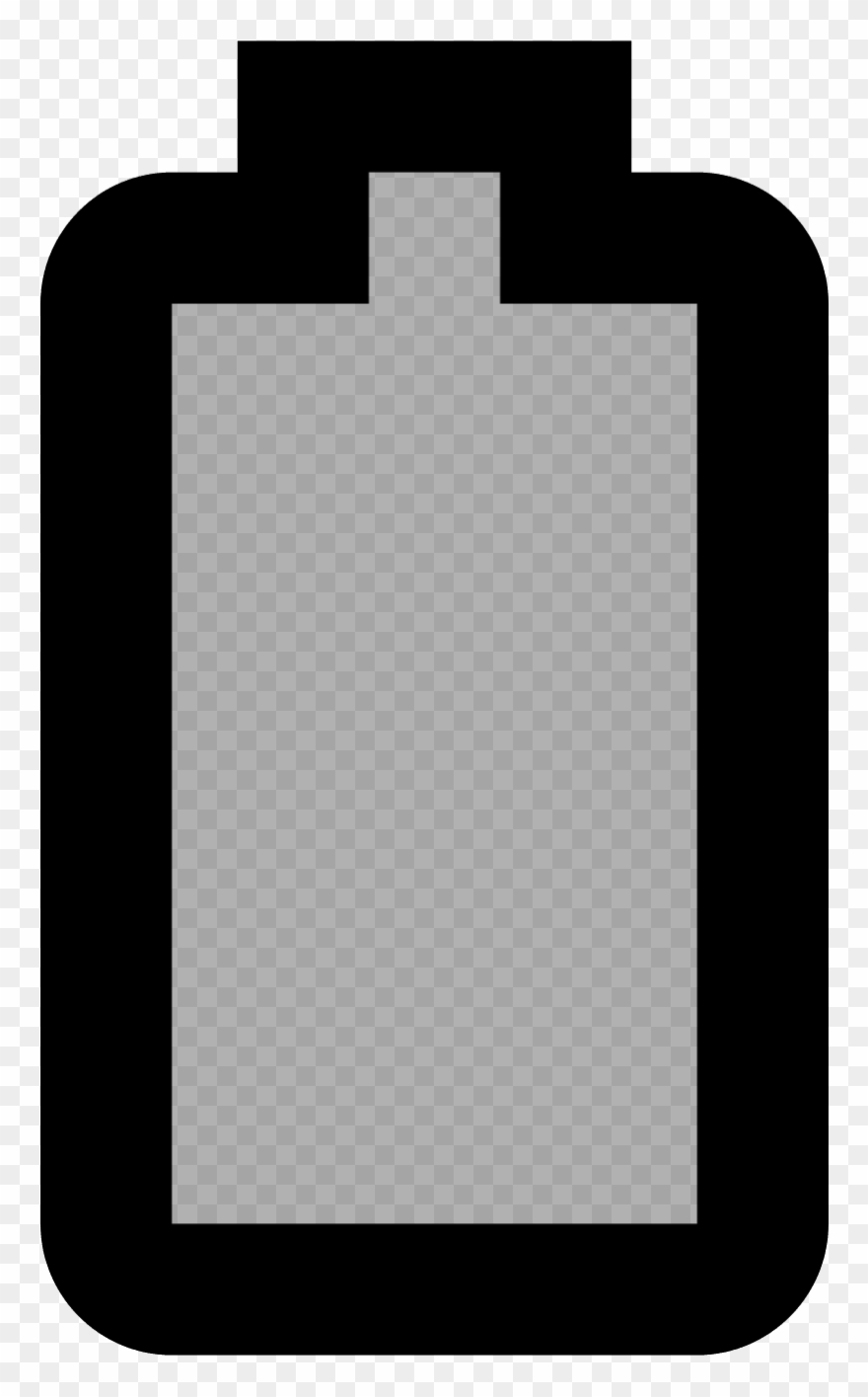 image royalty free stock Graphics png download . Battery clipart two.