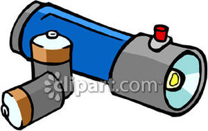 png library stock Source light frames illustrations. Battery clipart two.