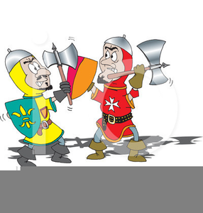 image royalty free download Battle clipart. Of saratoga free images