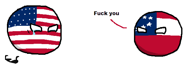 svg black and white stock america transparent countryball #109489360