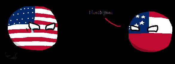 clip art transparent download cold war clipart #61459011