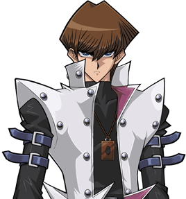 graphic free Yu Gi Oh Duel Links Seto Kaiba Guide