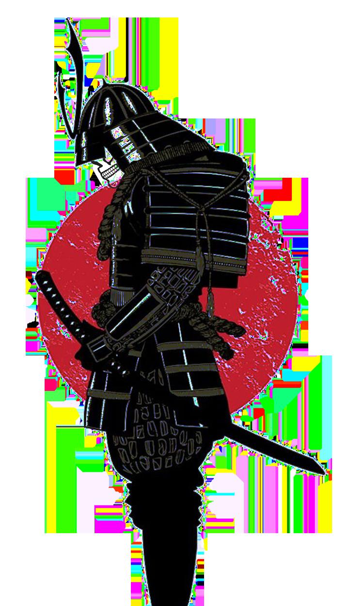 jpg free Images for samurai mask. Bloodborne drawing tattoo