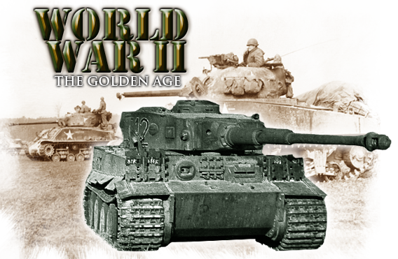 clipart free download Ww tanks and armored. Trucks drawing ww2.