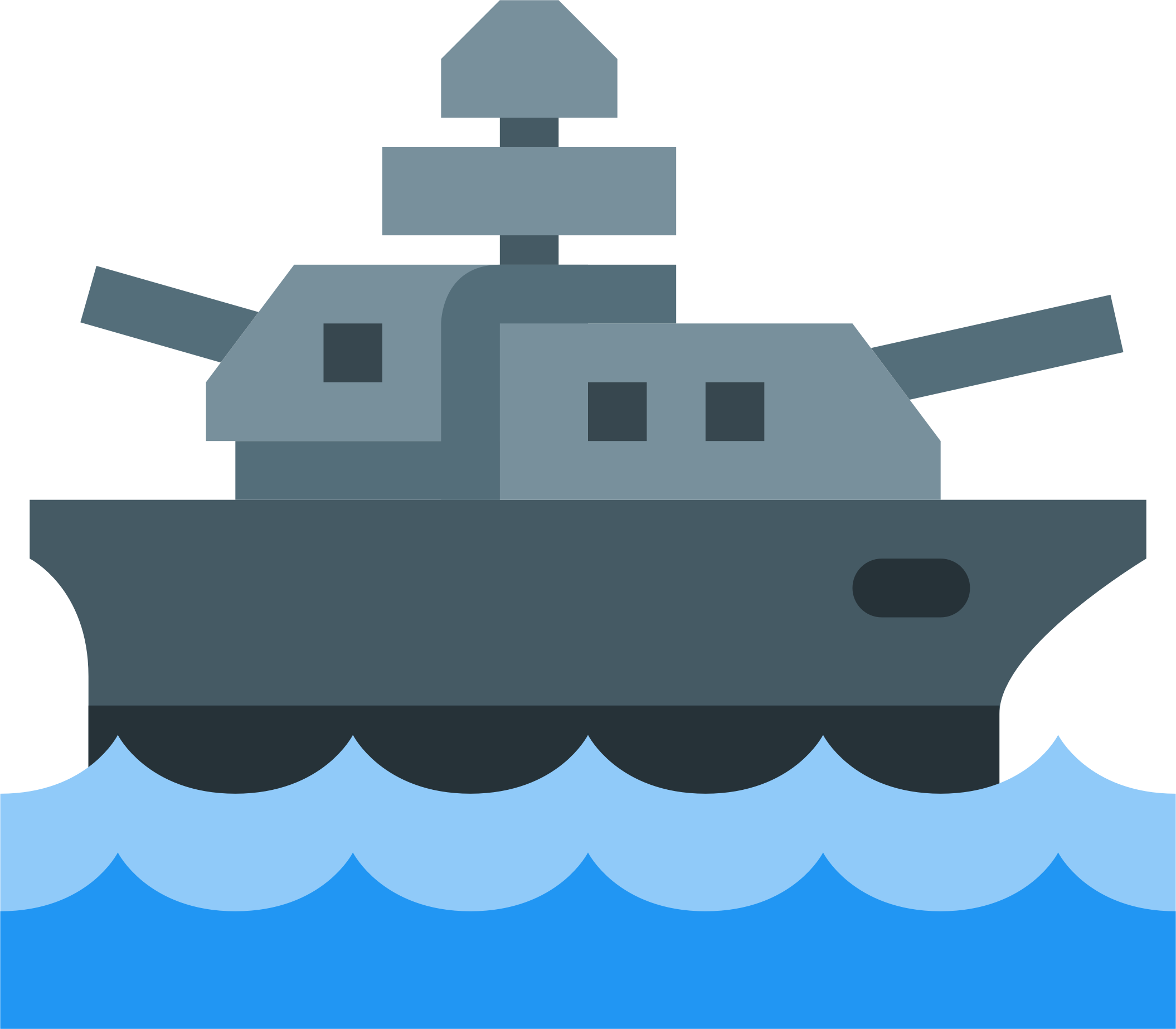png royalty free download Battleship clipart. Big image png.