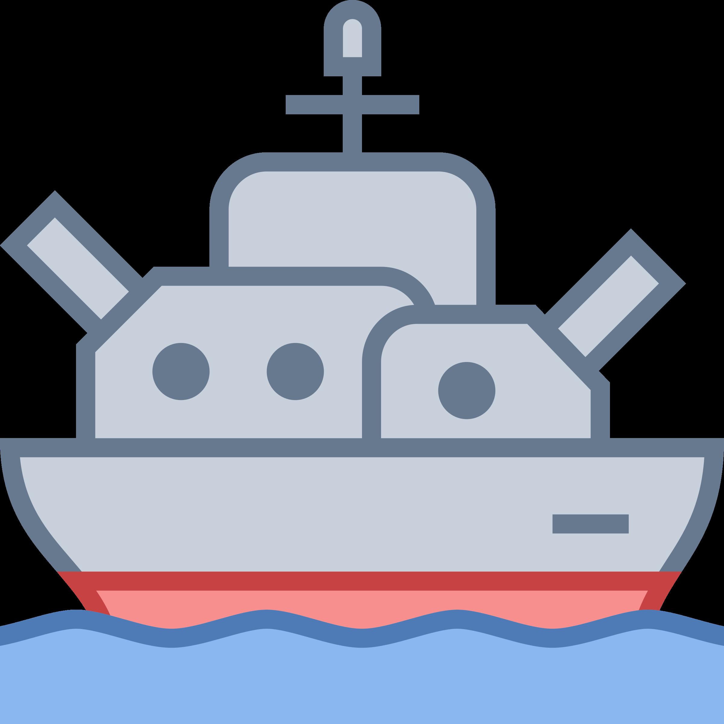 banner royalty free Big image png. Battleship clipart.