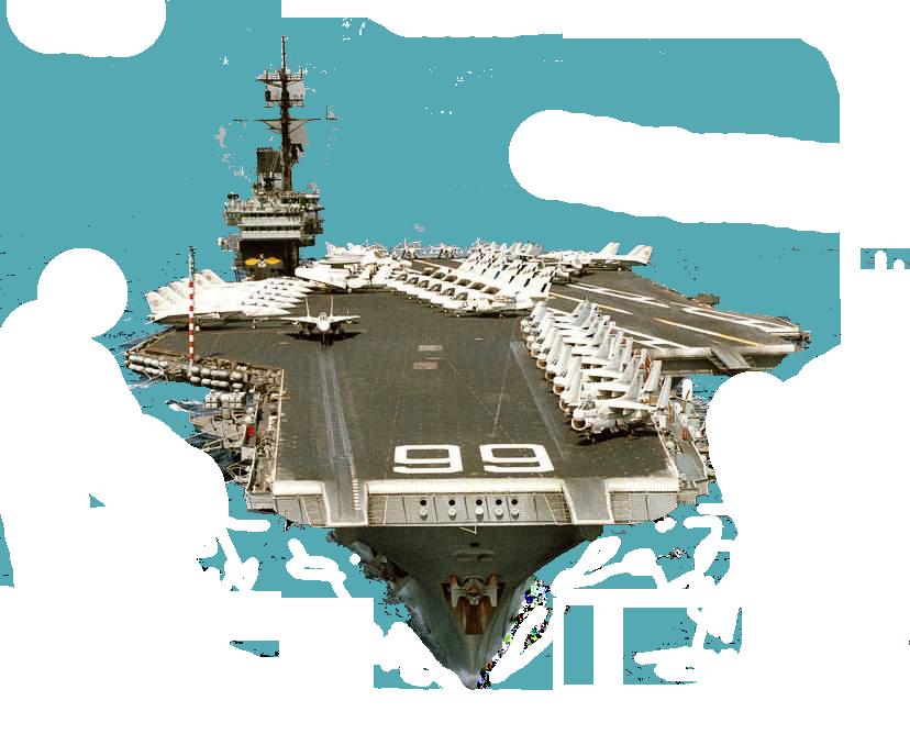 picture royalty free stock USS America CVA