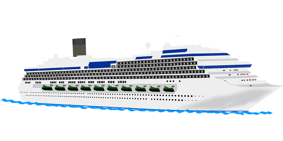 svg transparent stock Yacht clipart cruiser. Collection of free cruising