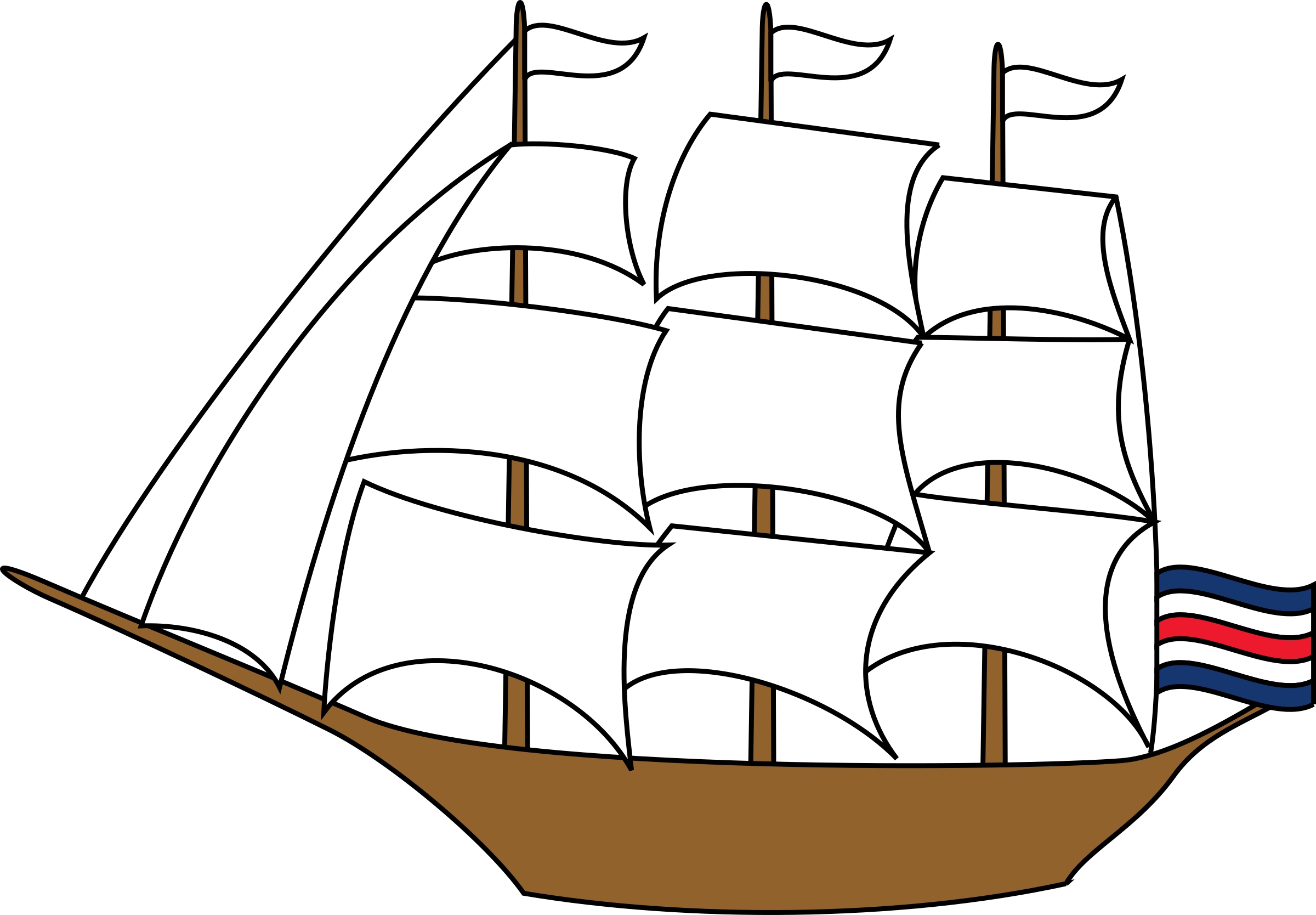 png stock Warship Clipart at GetDrawings