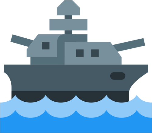 png royalty free library Drawing at getdrawings com. Battleship clipart lusitania