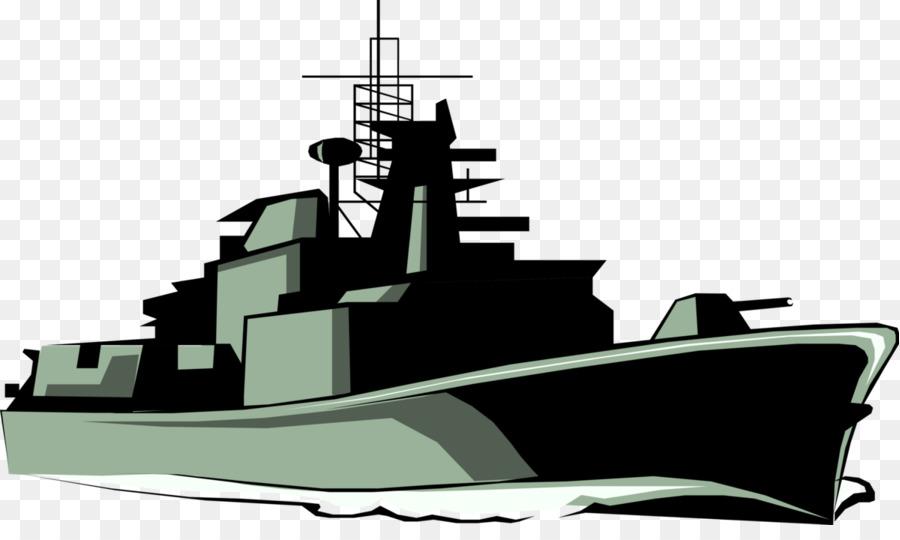 image freeuse Battleship clipart naval ship. Cartoon navy transparent clip.