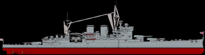clip Navy drawing at getdrawings. Battleship clipart naval ship.