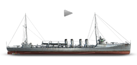 jpg royalty free stock World of Warships