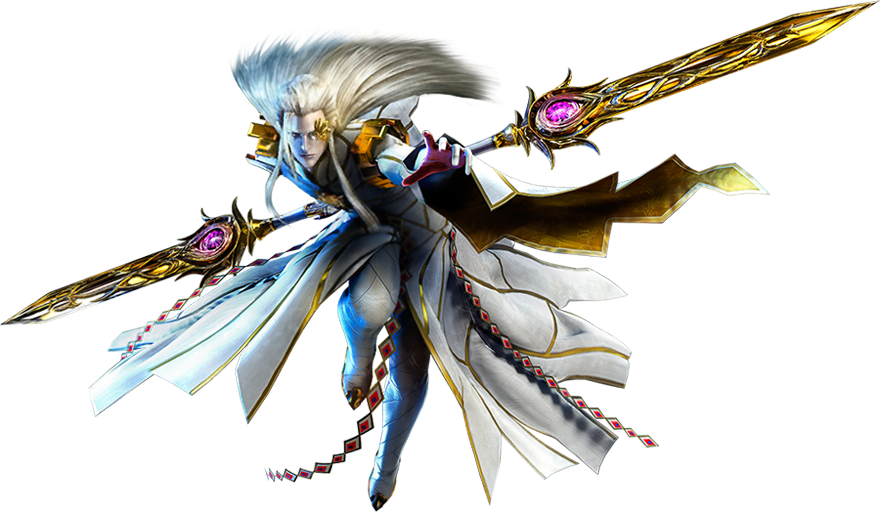 jpg transparent download bayonetta transparent glaive #89970495