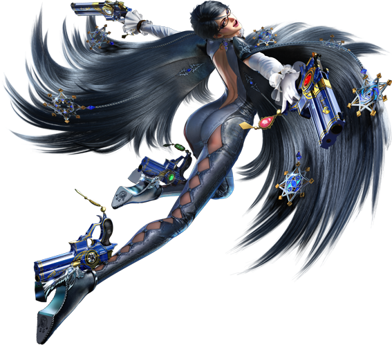 vector download Image png heroes wiki. Bayonetta transparent guy