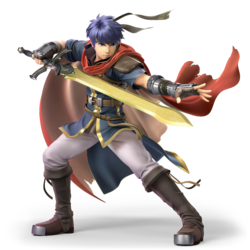 picture library bayonetta transparent ike #89963715