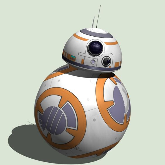 banner black and white stock Bb8 clipart. Free bb cliparts download.