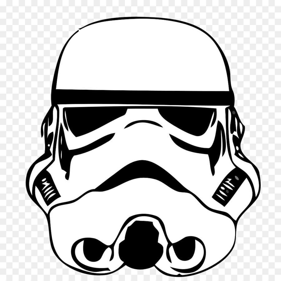banner download R d anakin skywalker. Bb8 clipart storm trooper.
