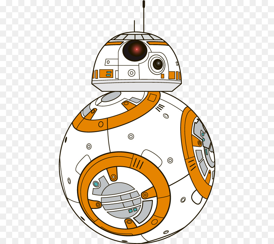 free download Bb8 clipart vector. Free bb silhouette download.
