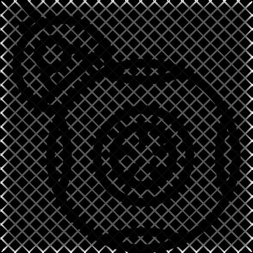 png freeuse download bb8 transparent svg #89976941