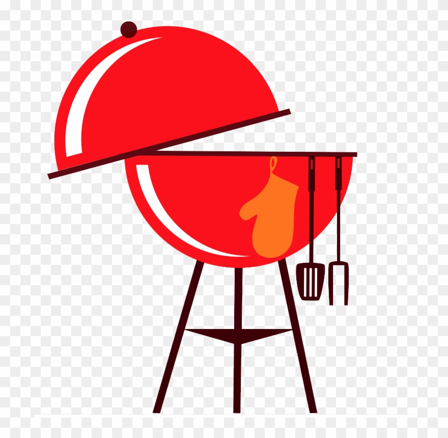 image freeuse download Grill png transparent . Bbq clipart