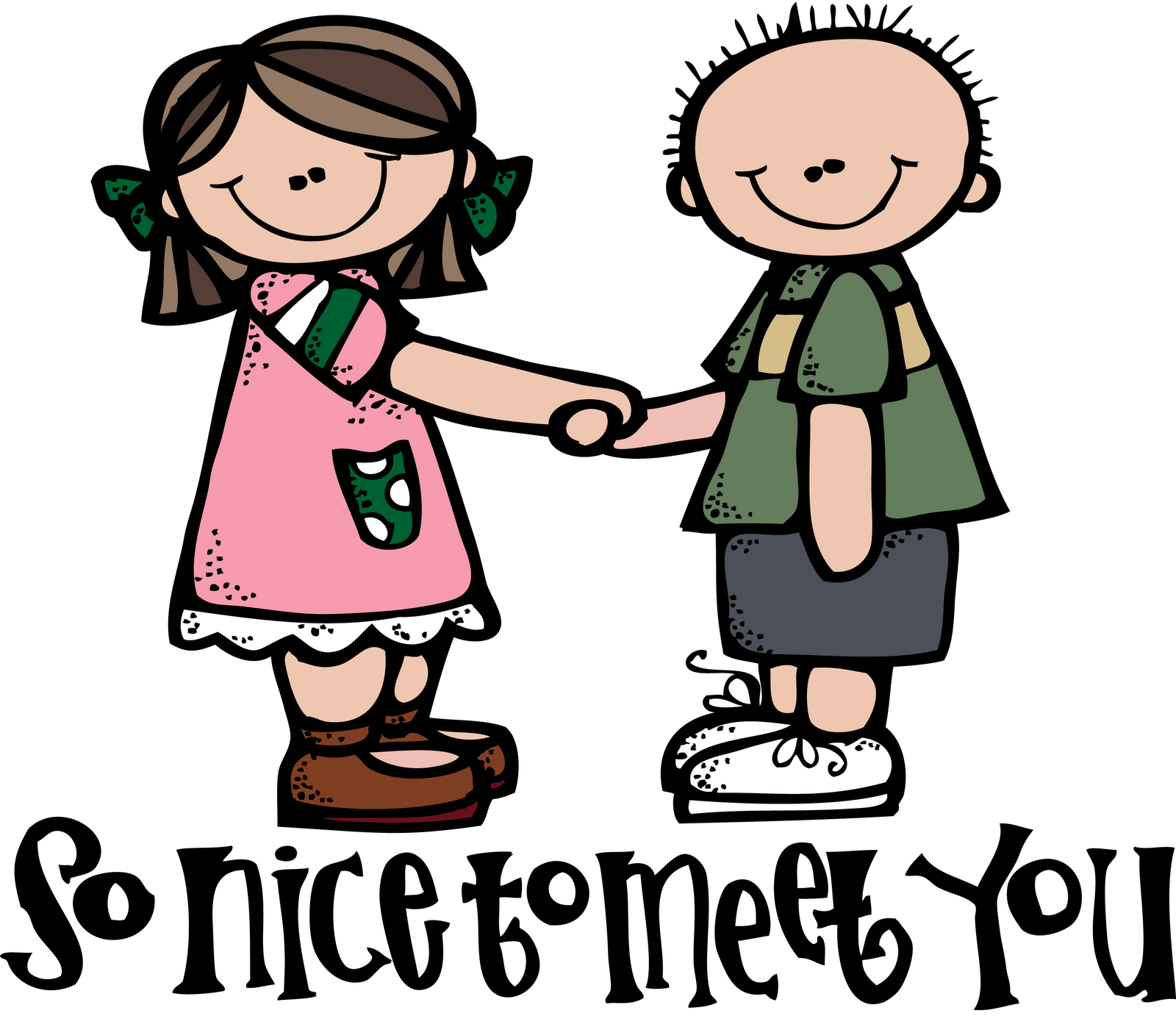 free download Be kind to others clipart.  collection of being