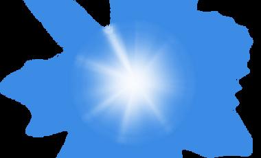 clip Light Transparent PNG Pictures